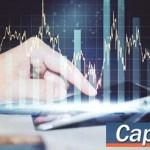 Αγορές: Το story πίσω από το sell-off κρατικών ομολόγων