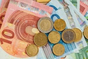 Αναδρομικά κληρονόμων συνταξιούχων: Πότε πληρώνονται, παραμένει ανοιχτή η πλατφόρμα στο efka.gov.gr