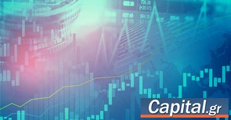 Απώλειες στις ευρωαγορές - Υποχωρεί ο τεχνολογικός κλάδος