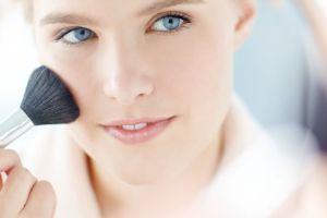 Αυτά είναι τα μυστικά του μακιγιάζ που γνωρίζουν μόνο οι top experts - Shape.gr