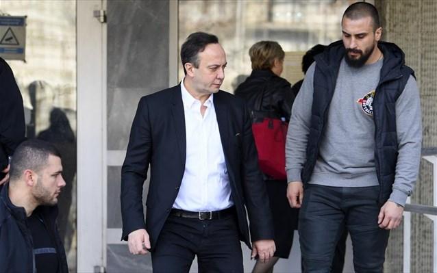 Βόρεια Μακεδονία : Αναζητείται ο πρώην επικεφαλής των μυστικών υπηρεσιών