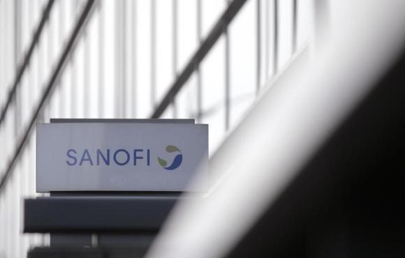 Η Sanofi θα βοηθήσει την Johnson & Johnson να παρασκευάσει το εμβόλιο κατά της Covid-19 στη Γαλλία