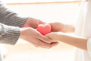 Καλή καρδιά και ενέργεια: Να τί πρέπει να κάνεις για υγεία και ευεξία