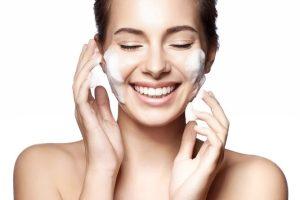 μάσκα προσώπου για απαλό δέρμα
