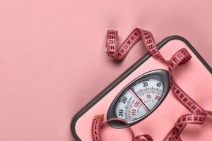 Νέα έρευνα: Φάρμακο για το διαβήτη οδηγεί σε σημαντική απώλεια βάρους - Shape.gr