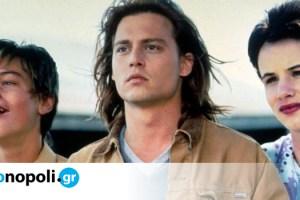 Ο αυτισμός στον κινηματογράφο μέσα από 10 υπέροχες ταινίες - Monopoli.gr