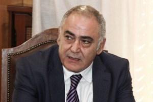 «Πάνω από 1 δισ. ευρώ ζητούν οι επιχειρήσεις της Αττικής από την περιφέρεια, ενώ είναι διαθέσιμα μόλις 250 εκατ. ευρώ»