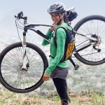 Ποδηλασία βουνού: Τι πρέπει να προσέξεις; (spoiler: θα σε κάνει καλύτερη στην ποδηλασία δρόμου) - Shape.gr