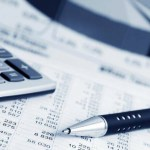 Προσκλητήριο φορολογικού επαναπατρισμού στέλνει το υπουργείο Οικονομικών