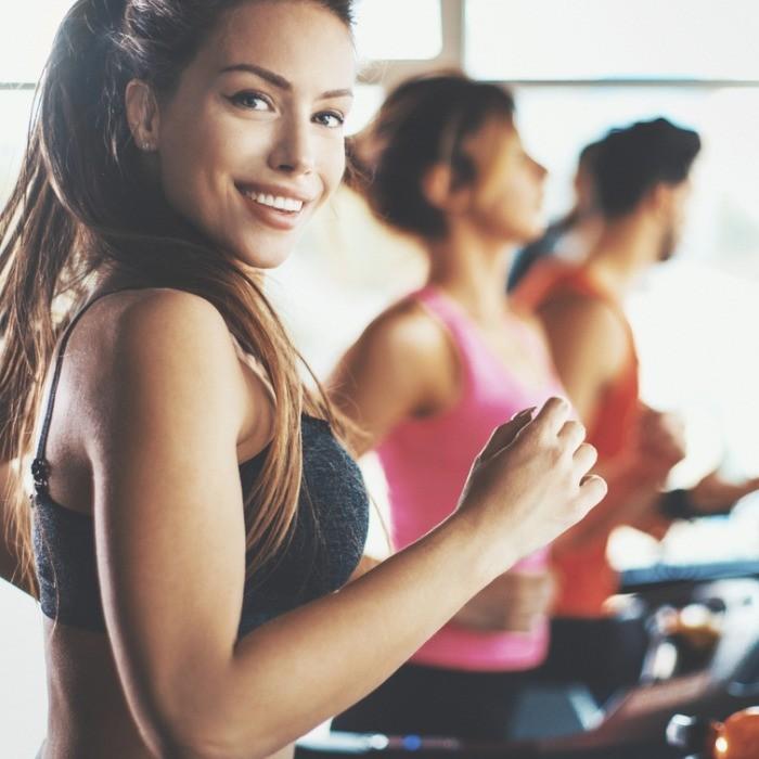 Πρόγραμμα για όλο το σώμα: Κάψε θερμίδες για πολλές ώρες μετά την προπόνηση! - Shape.gr