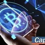 Πτώση 6% για το bitcoin, στο χαμηλότερο επίπεδο από τον Μάρτιο του 2020