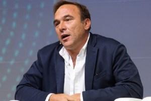 ΣΥΡΙΖΑ: Ερώτηση προς Κομισιόν για τη νέα συμφωνία κυβέρνησης και «Ελληνικός Χρυσός»