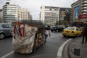 Τέλη κυκλοφορίας: Τελευταία μέρα για την πληρωμή τους – Τι γίνεται με την κατάθεση πινακίδων