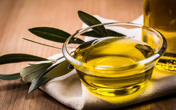 Τα ελληνικά προϊόντα με τις θετικότερες προοπτικές εξαγωγής στην αγορά της Βραζιλίας
