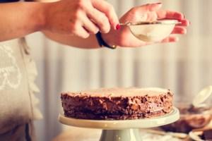 5 διαφορετικοί τρόποι για να μην τρως υπερβολική ζάχαρη - Shape.gr