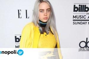 Billie Eilish: Τι μα αποκάλυψε για το νέο άλμπουμ και το επερχόμενο ντοκιμαντέρ της