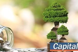 Citi, Société Générale: To ESG αποτελεί το απόλυτο trade – 51+43 'πράσινες' μετοχές που θα 'τρέξουν'