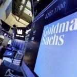 "Goldman Sachs: Τον Απρίλιο ξεκινά το άνοιγμα των οικονομιών – Οι 12+57 μετοχές-νικητές του ""reopening"""