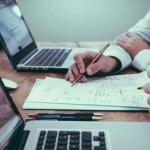 Lockdown: Παράταση μέτρων για στήριξη εργαζομένων- Τι ισχύει για αναστολές και Συν-Εργασία