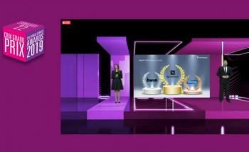 Teleperformance Greece: Πρώτη virtual Τελετή Απονομής των βραβείων CRM Grand Prix