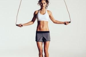 Έχεις 1 λεπτό; Κάνε αυτές τις κινήσεις για υγεία, φυσική κατάσταση και καλή διάθεση! - Shape.gr