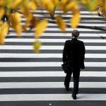 Είναι το πενθήμερο ξεπερασμένο; | Ειδήσεις - νέα - Το Βήμα Online