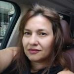Η Αμαλία Διονυσίου, πιστεύει πως η τεχνολογία είναι (και) γένους θηλυκού