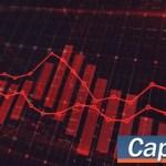 Η νέα άνοδος των ομολόγων οδήγησε σε πτώση τη Wall Street