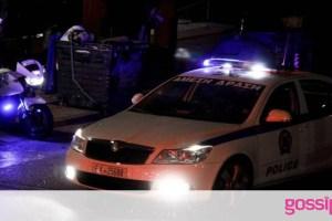 Θεσσαλονίκη: Στα χέρια της ΕΛ.ΑΣ. οι «τεχνικοί» που έκλεψαν από 87χρονη 80.000 ευρώ