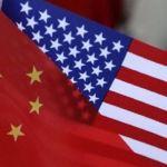 Κλιμακώνει τον «πόλεμο» με Κίνα ο Μπάιντεν – Θα ακολουθήσουν οι σύμμαχοι;