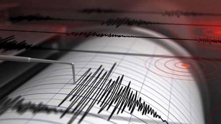 Ισχυρός σεισμός 7,3 Ρίχτερ στη Νέα Ζηλανδία – Προειδοποίηση για τσουνάμι