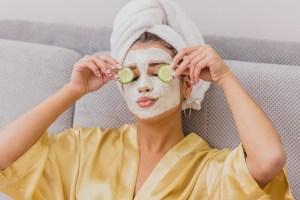 Οι μάσκες που θα σου προσφέρουν άμεση και πλήρη ενυδάτωση - Shape.gr