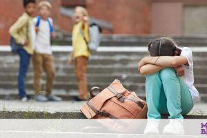 Πανελλήνια Ημέρα κατά της Σχολικής Βίας: Τα 4 διαφορετικά είδη bullying