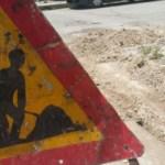 Περιφέρεια Αττικής: Βελτιώνει περισσότερα από 600 σημεία του οδικού δικτύου Αττικής