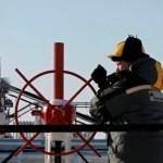 Πετρέλαιο: Έσπασε το φράγμα των 70 δολαρίων το βαρέλι Brent για 1η φορά από τον Μάιο του 2019