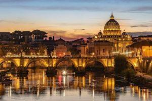 Τι συζήτησαν ο Ιταλός και ο Γάλλος ΥΠΕΞ για πανδημία, Τουρκία και Λιβύη - Ειδήσεις - νέα - Το Βήμα Online