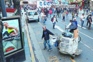Το «παράδοξο» της Αργεντινής - Εκατό χρόνια από κρίση σε κρίση   Ειδήσεις - νέα - Το Βήμα Online