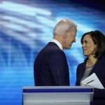 Το 90% των Αμερικανών πιστεύει ότι μέχρι το 2030 θα έχει εκλεχθεί γυναίκα πρόεδρος