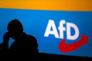 Γερμανία : Υπό παρακολούθηση το ακροδεξιό AfD ως «ύποπτη περίπτωση» δεξιού εξτρεμισμού