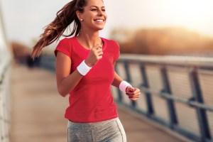 12 συμβουλές για όσους ξεκινούν το τρέξιμο - Shape.gr