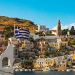 EURACTIV: Στα Δωδεκάνησα γαλλική επένδυση για ενεργειακά αυτόνομο νησί – Εμπλοκή ΥΠΕΞ
