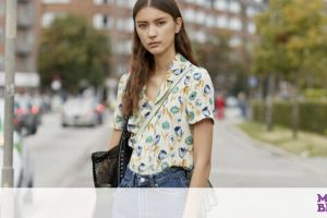 Oδηγός Αγοράς: 15 ανοιξιάτικα tops για να φορέσεις με το αγαπημένο σου jean