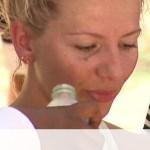 Survivor: Κατέρρευσε με λιποθυμικό επεισόδιο νέα παίκτρια Ελένη Χαμπέρη