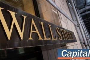 Wall Street: Προς νέα ιστορικά ύψη ο Dow – Στο +1.5% ο Nasdaq