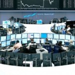 Άνοδος και σήμερα στις αγορές της Ευρώπης