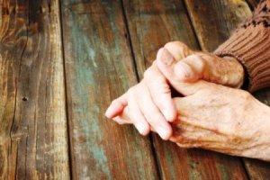Γηροκομείο – Χανιά: 68 θάνατοι σε 12 μήνες – Ξεκίνησε έρευνα