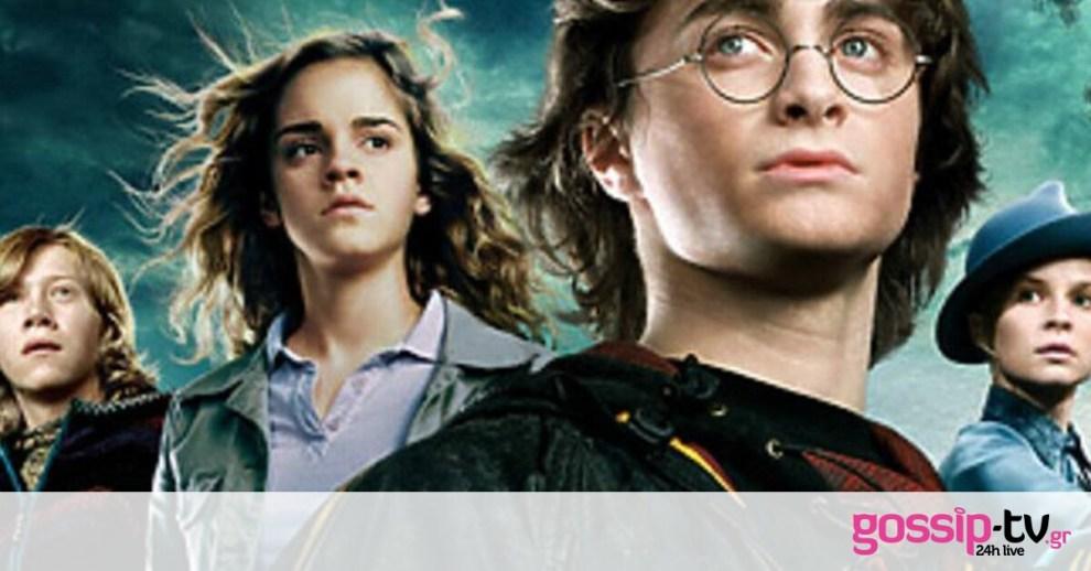 Διάσημος πρωταγωνιστής του Harry Potter πέθανε στα 54 του