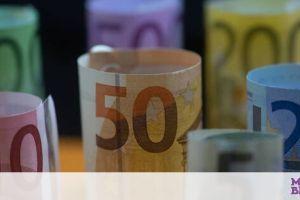 Δώρο Πάσχα 2021: «Μαχαίρι» για εργαζόμενους σε αναστολή -  Σε δύο… ταχύτητες η πληρωμή