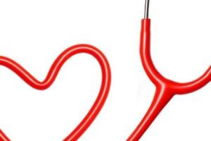 Εμβόλια σε ασθενείς με καρδιαγγειακά νοσήματα: Τι πρέπει να γνωρίζουμε