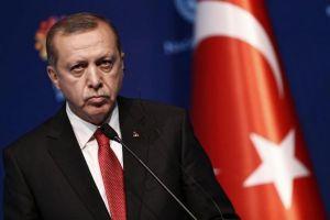 Ερντογάν: Ο Τσαβούσογλου έβαλε τον Δένδια στη θέση του | Ειδήσεις - νέα - Το Βήμα Online